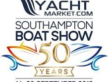 Southampton Boat Show - save money on entry