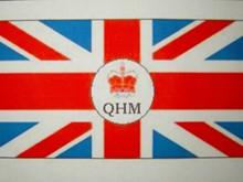 QHM LNTM No 24/20