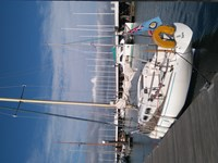Boat for Sale 'TARA' Price £7000