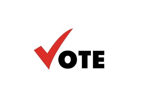 Voting online closes 15 April in advance of the virtual OCC AGM