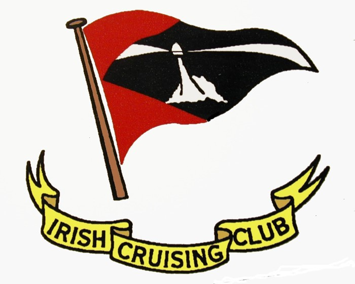 OCC Members Are Invited to Irish Cruising Club Rally 2020