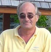 Bob Hathaway, OCC Port Officer Representative, Found Dead in St. Lucia