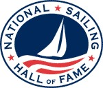 The US National Sailing Hall of Fame moves to Newport from Annapolis