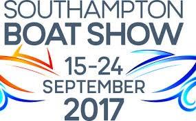 Southampton Boat Show Dinner & Cruise 20 September 2017