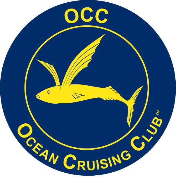 The OCC 15th Annual General Meeting in Annapolis - Cancelled
