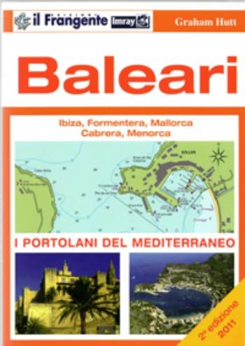Baleari (Italian edition)