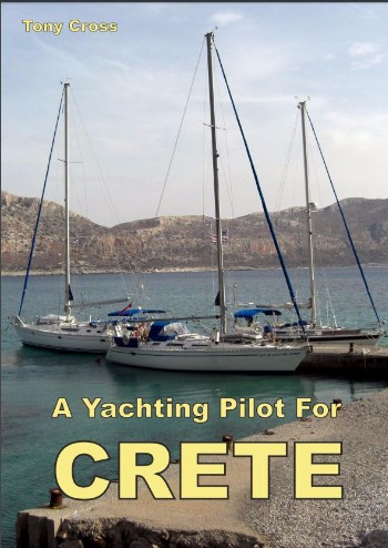 A Yachting Pilot for Crete