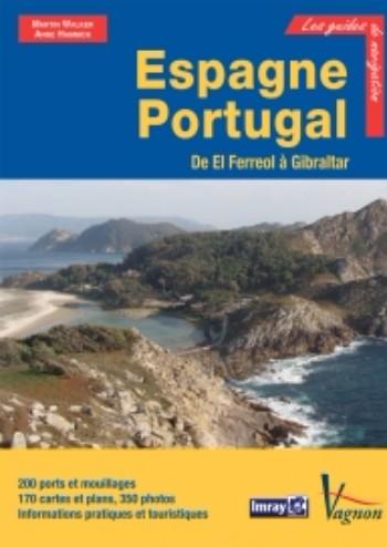 Espagne  Portugal (French edition)