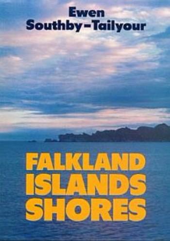 Falkland Island Shores