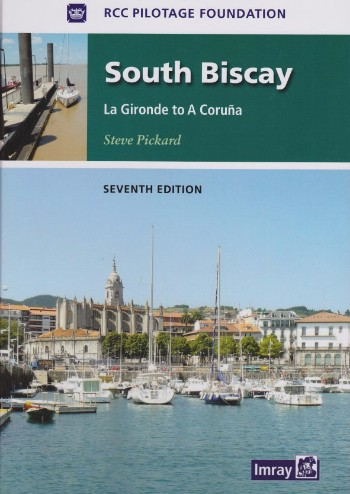 South Biscay